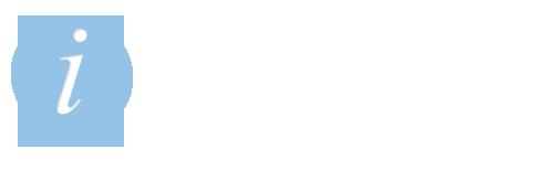 integra_logo_whitetext